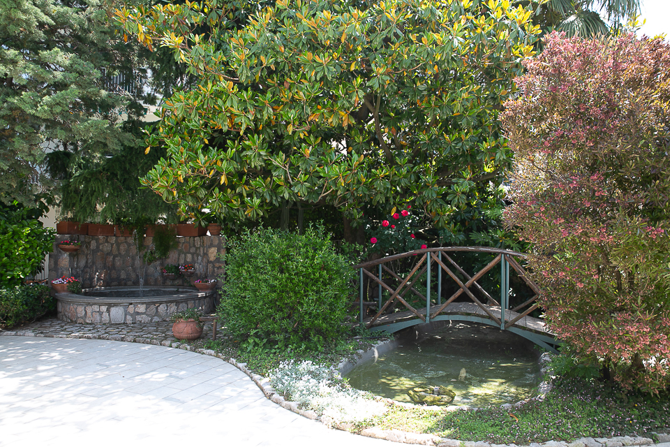 107-giardino-dell-rose