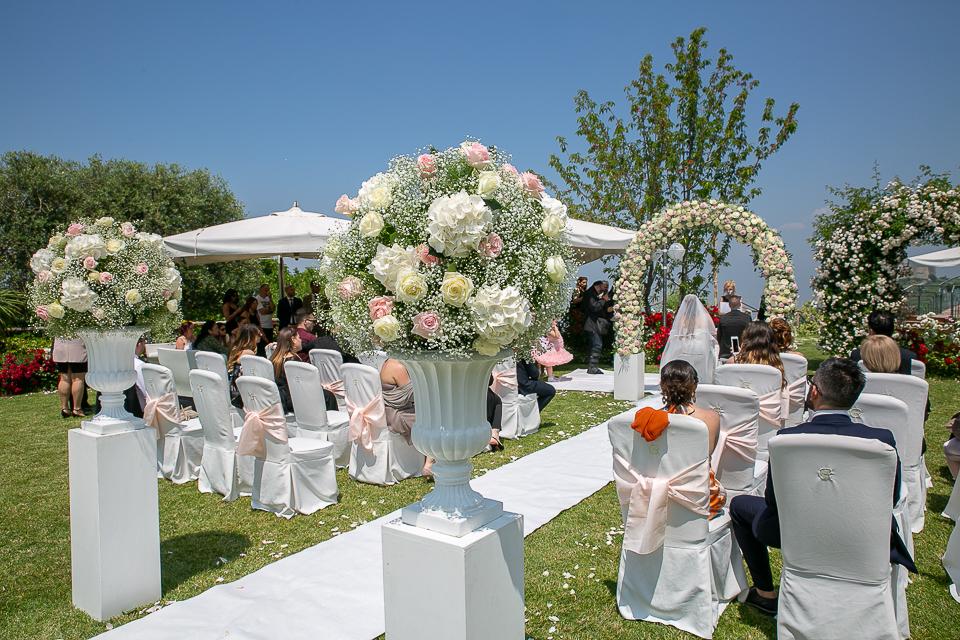 126-giardino-dell-rose