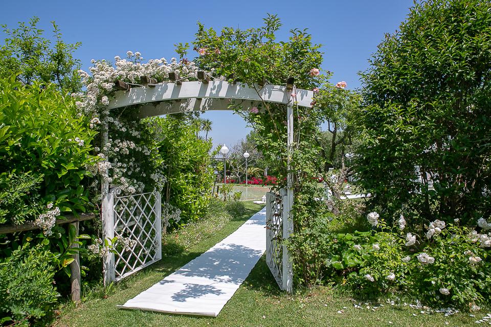 20-giardino-dell-rose